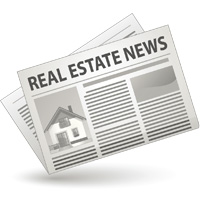Real Estate Newsletter by Russell Pearsall